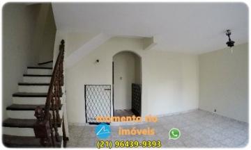 Apartamento À Venda - Vila Isabel - Rio de Janeiro - RJ - MRI 7001 - 28