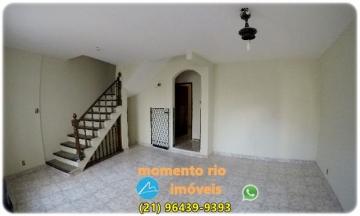 Apartamento À Venda - Vila Isabel - Rio de Janeiro - RJ - MRI 7001 - 30