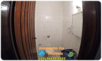 Apartamento À Venda - Vila Isabel - Rio de Janeiro - RJ - MRI 7001 - 31