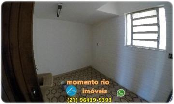 Apartamento À Venda - Vila Isabel - Rio de Janeiro - RJ - MRI 7001 - 32