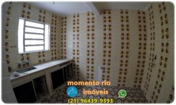 Apartamento À Venda - Vila Isabel - Rio de Janeiro - RJ - MRI 7001 - 33