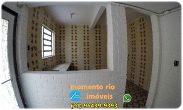 Apartamento À Venda - Vila Isabel - Rio de Janeiro - RJ - MRI 7001 - 34
