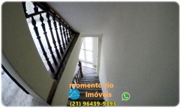 Apartamento À Venda - Vila Isabel - Rio de Janeiro - RJ - MRI 7001 - 35