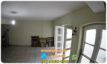 Apartamento À Venda - Vila Isabel - Rio de Janeiro - RJ - MRI 7001 - 36