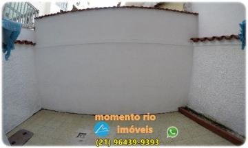 Apartamento À Venda - Vila Isabel - Rio de Janeiro - RJ - MRI 7001 - 37