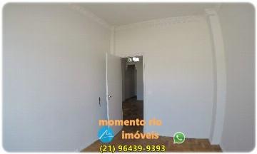 Apartamento Para Alugar - Andaraí - Rio de Janeiro - RJ - MRI 2061 - 5