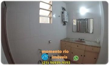 Apartamento Para Alugar - Andaraí - Rio de Janeiro - RJ - MRI 2061 - 8
