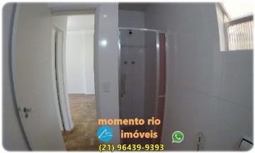 Apartamento Para Alugar - Andaraí - Rio de Janeiro - RJ - MRI 2061 - 9