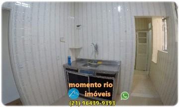 Apartamento Para Alugar - Andaraí - Rio de Janeiro - RJ - MRI 2061 - 10