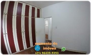 Apartamento Para Alugar - Vila Isabel - Rio de Janeiro - RJ - MRI 2062 - 2
