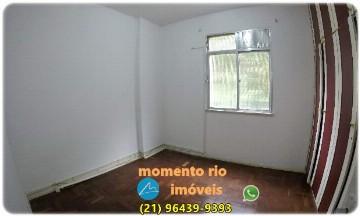 Apartamento Para Alugar - Vila Isabel - Rio de Janeiro - RJ - MRI 2062 - 3