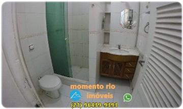 Apartamento Para Alugar - Vila Isabel - Rio de Janeiro - RJ - MRI 2062 - 6