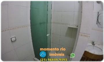 Apartamento Para Alugar - Vila Isabel - Rio de Janeiro - RJ - MRI 2062 - 7