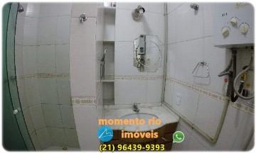 Apartamento Para Alugar - Vila Isabel - Rio de Janeiro - RJ - MRI 2062 - 8