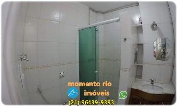 Apartamento Para Alugar - Vila Isabel - Rio de Janeiro - RJ - MRI 2062 - 9