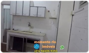 Apartamento Para Alugar - Vila Isabel - Rio de Janeiro - RJ - MRI 2062 - 10