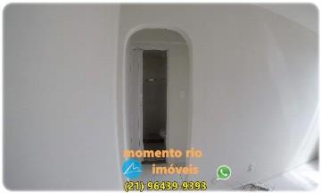 Apartamento À Venda - Abolição - Rio de Janeiro - RJ - MRI 2063 - 2