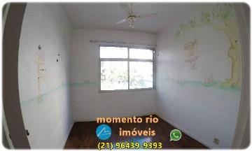 Apartamento À Venda - Tijuca - Rio de Janeiro - RJ - MRI 2065 - 5