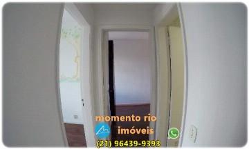 Apartamento À Venda - Tijuca - Rio de Janeiro - RJ - MRI 2065 - 6