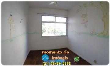 Apartamento À Venda - Tijuca - Rio de Janeiro - RJ - MRI 2065 - 8