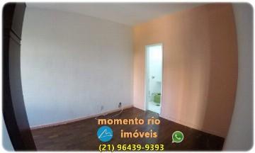 Apartamento À Venda - Tijuca - Rio de Janeiro - RJ - MRI 2065 - 9