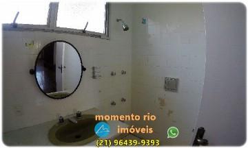 Apartamento À Venda - Tijuca - Rio de Janeiro - RJ - MRI 2065 - 11