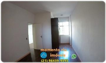 Apartamento À Venda - Tijuca - Rio de Janeiro - RJ - MRI 2065 - 12
