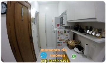 Apartamento À Venda - Andaraí - Rio de Janeiro - RJ - MRI  2066 - 7