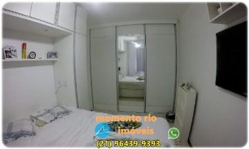 Apartamento À Venda - Andaraí - Rio de Janeiro - RJ - MRI  2066 - 10