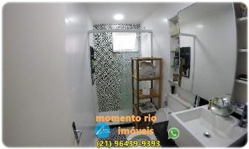 Apartamento À Venda - Andaraí - Rio de Janeiro - RJ - MRI  2066 - 11