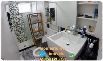 Apartamento À Venda - Andaraí - Rio de Janeiro - RJ - MRI  2066 - 12