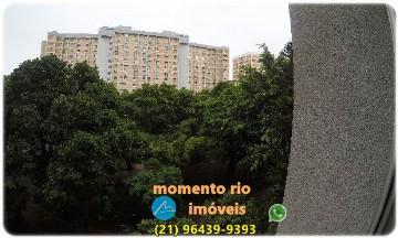 Apartamento À Venda - Andaraí - Rio de Janeiro - RJ - MRI  2066 - 17