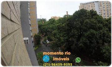 Apartamento À Venda - Andaraí - Rio de Janeiro - RJ - MRI  2066 - 18