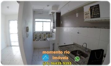 Apartamento Para Alugar - São Francisco Xavier - Rio de Janeiro - RJ - MRI 2067 - 2