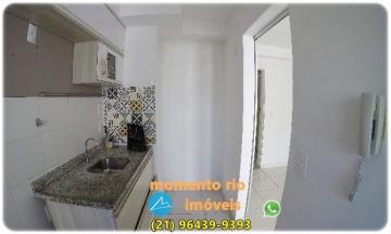 Apartamento Para Alugar - São Francisco Xavier - Rio de Janeiro - RJ - MRI 2067 - 3