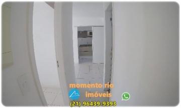 Apartamento Para Alugar - São Francisco Xavier - Rio de Janeiro - RJ - MRI 2067 - 10