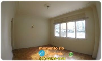 Apartamento À Venda - Tijuca - Rio de Janeiro - RJ - MRI 3060 - 1