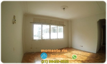 Apartamento À Venda - Tijuca - Rio de Janeiro - RJ - MRI 3060 - 2