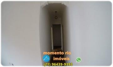Apartamento À Venda - Tijuca - Rio de Janeiro - RJ - MRI 3060 - 3