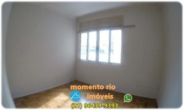 Apartamento À Venda - Tijuca - Rio de Janeiro - RJ - MRI 3060 - 4