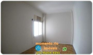 Apartamento À Venda - Tijuca - Rio de Janeiro - RJ - MRI 3060 - 5