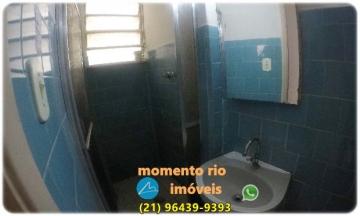Apartamento À Venda - Tijuca - Rio de Janeiro - RJ - MRI 3060 - 8