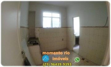 Apartamento À Venda - Tijuca - Rio de Janeiro - RJ - MRI 3060 - 9