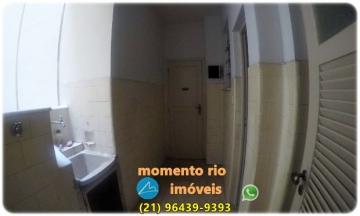 Apartamento À Venda - Tijuca - Rio de Janeiro - RJ - MRI 3060 - 10
