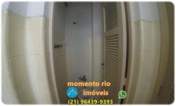 Apartamento À Venda - Tijuca - Rio de Janeiro - RJ - MRI 3060 - 11