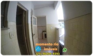 Apartamento À Venda - Tijuca - Rio de Janeiro - RJ - MRI 3060 - 13