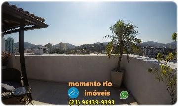 Cobertura À Venda - Pechincha - Rio de Janeiro - RJ - MRI 3061 - 6