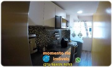 Cobertura À Venda - Pechincha - Rio de Janeiro - RJ - MRI 3061 - 8