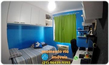 Cobertura À Venda - Pechincha - Rio de Janeiro - RJ - MRI 3061 - 10