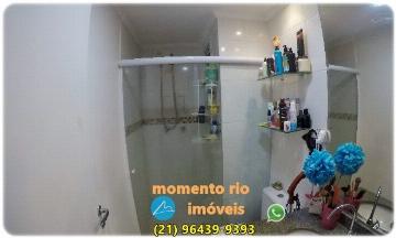 Cobertura À Venda - Pechincha - Rio de Janeiro - RJ - MRI 3061 - 11